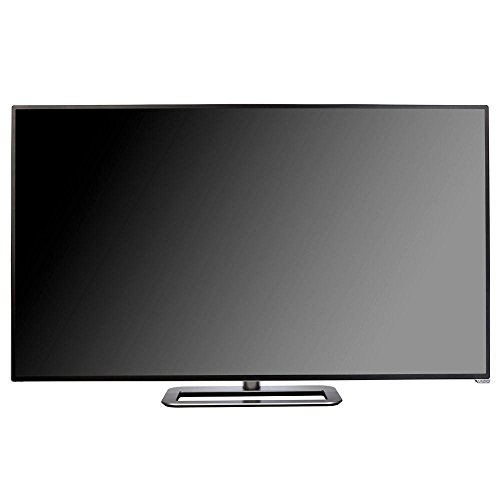 M-Series 60 in. Full-Array Class LED 1080p 240Hz Internet Enabled Smart HDTV with Built-In Wi-Fi