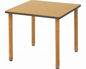最も優遇の 施設用テーブル WSHタイプ 施設用テーブル 幅110cm DWT-1111-WSH DWT-1111-WSH WSHタイプ (アイリスチトセ) (施設用テーブルいす) B071K3YRM3, ガラス食器の 桂:bf68ea30 --- irlandskayaliteratura.org