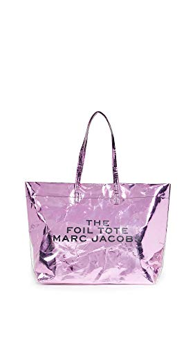 Marc Jacobs Pink Handbag - 9