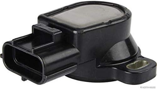 throttle position Herth+Buss Jakoparts J5643003 Sensor