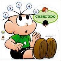 Cabeludo