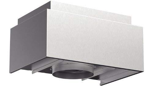Siemens LZ57300 1, Acero Inoxidable: 133.29: Amazon.es: Grandes electrodomésticos