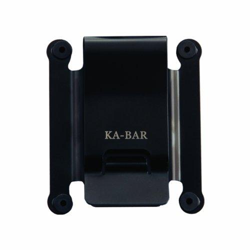 Metal Sheath (Ka-Bar Metal Belt Clip for TDI)