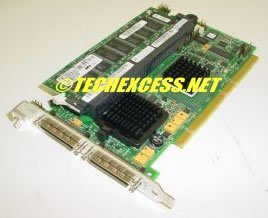 PCBX518-B1 DRIVERS DOWNLOAD