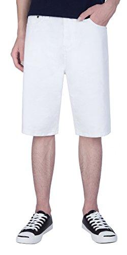 Comfy Denim Shorts buy on cheap prices, order online Comfy Denim ...