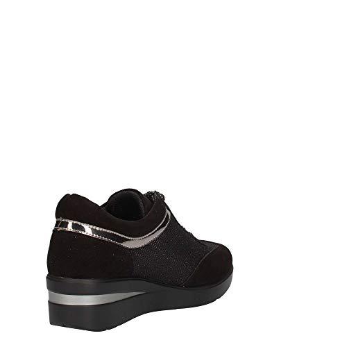 PINDE0808WMG000 Femme Sneakers gattinoni PINDE0808WMG000 gattinoni w8qXqUB