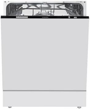 respekta Premium empotrable Cocina 310 cm Blanco Blanco Nevera ...