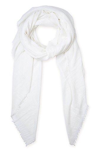 corciova Womens Fashion Shawl Winter