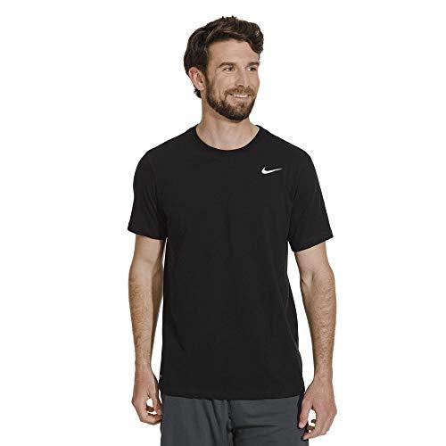 Nike Men's Dry Tee 4