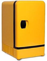 CIEND Car Refrigerator / Electronic Cold Box / Medicine Freezer - Car & Home Dual-use