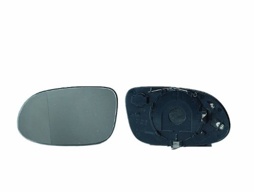 Alkar 6423700 Spiegelglas, Auß enspiegel Alkar Automotive S.A.
