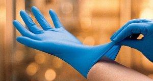 cardinal-health-esteem-8896n-tru-blu-nitrile-stretchy-powder-free-latex-free-examination-gloves-size