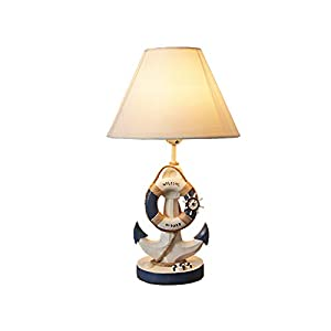 31VcmP4TrRL._SS300_ Nautical Themed Lamps