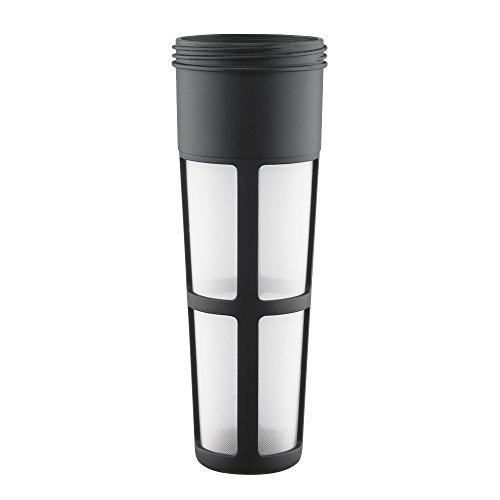 Takeya Tea Infuser Size: 1 Qt (Takeya Cold Brew Coffee Maker compare prices)