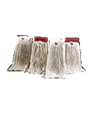 Fuller Brush FullPro Cotton Economy Size Wet Mop - Large by Fuller Brush