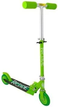 Riptide Kick Scooter