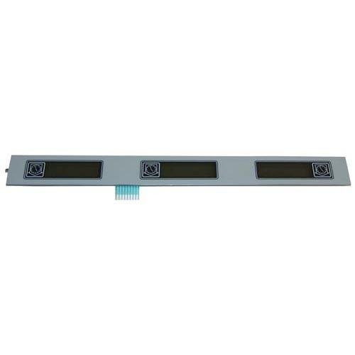 FRYMASTER 807-3312 Replacement Rear Display