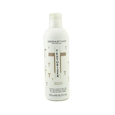 Sebastian Professional Texturizer 8.5oz Sebastian International Inc.