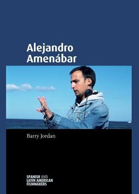 [(Alejandro Amenabar)] [Author: Barry Jordan] published on (May, 2012) pdf epub