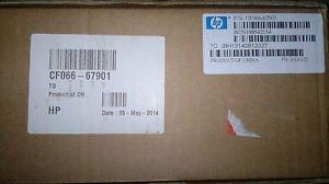 HP CF066-67901 by HP
