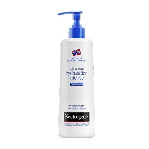 Menard Skin Care - 9