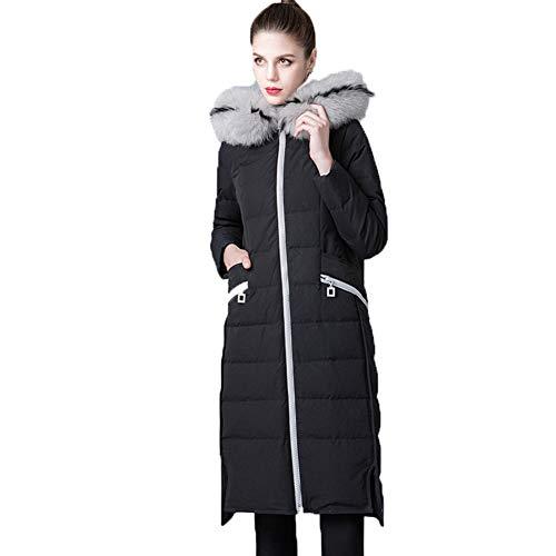 Veste Dame Compressible33 Y Manteau Matelassé Légère amp;w Ultra Black Femmes Doudoune Femme Hiver Fashion D'hiver qqOn85p
