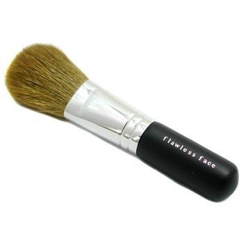 Bare Escentuals Flawless Application Brush