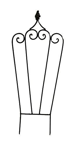 Provence Victorian Trellis, 3' ()