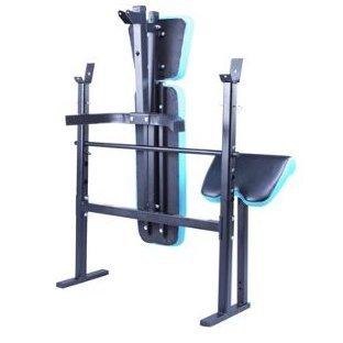 Mens Health Workout Bench Eoua Blog