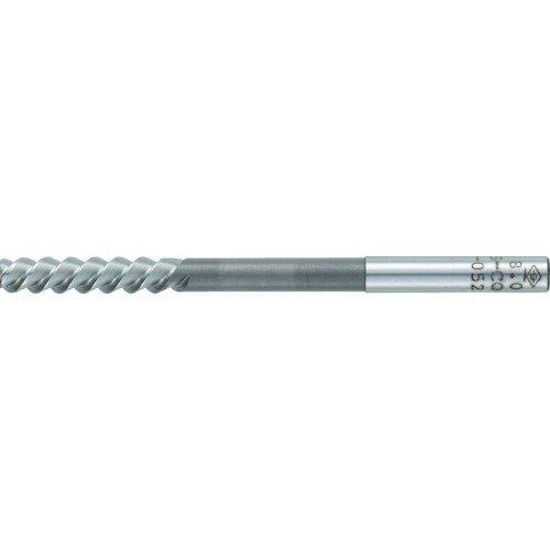 TRUSCO(トラスコ中山) ヘリックスリーマ 12.7mm HLX12.7 リーマ B0795B77CN