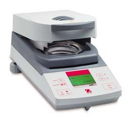 Ohaus Mb35 Moisture Analyzer (Ohaus MB35 Moisture Analyzer Bundle)