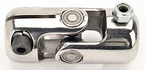 Unisteer 8050310 1'' x 3/4'' U-Joint by Unisteer