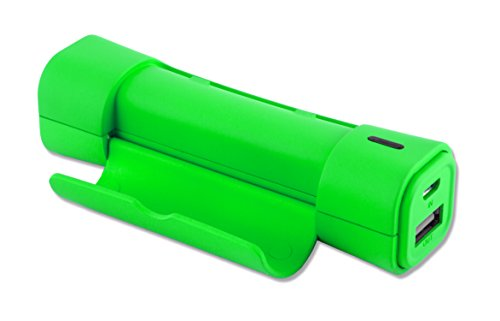 universal battery pack - 4