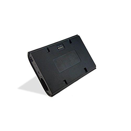 for BMW Bluetooth Handsfree A2DP USB SD AUX MP3 Player Fiber