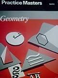 Geometry, MCDOUGAL LITTEL, 0395522595