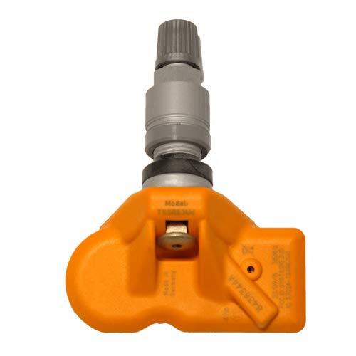 TPMS fits Ferrari - Tire Pressure Monitoring Sensors Replace OE Part Numbers 239298, 282189 - Single Sensor