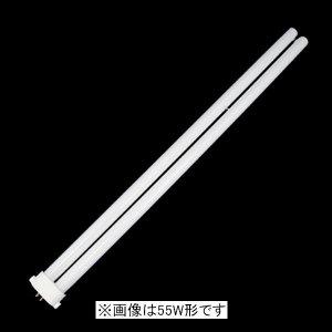 パナソニック 10個セット コンパクト形 96W クール色(3波長形昼光色) ツイン蛍光灯 ツイン1(2本ブリッジ) FPR96EX-D/A_set   B005SZ1OIO