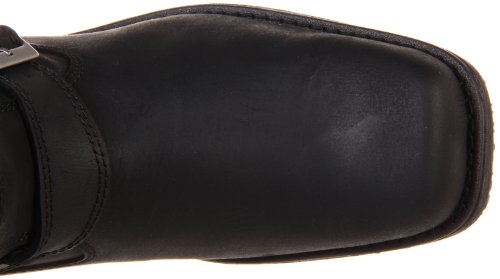 Harley Davidson D93044 Jensen Nero Blk 33,02 cm (13
