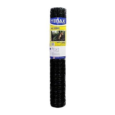 Tenax Select Pet Fence