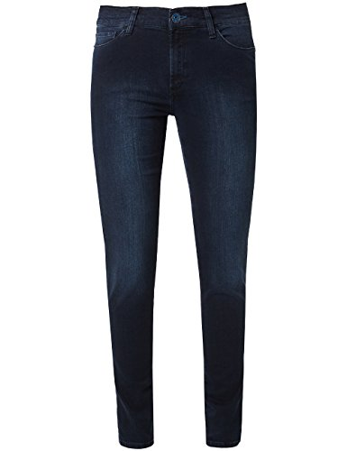 Jeans Katy Used Buffies Da 445 Skinny Donna With Black Dark Pioneer Blau blue pq5awnpdW