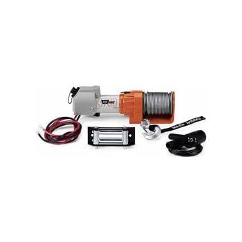 warn 3700 winch wiring diagram amazon com warn 653700 warn works 3700 dc utility winch automotive  warn 653700 warn works 3700 dc