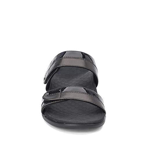 Vionic Women's, Shore Slide Sandal