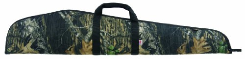 Allen MX Gun Case, Mossy Oak Break-Up Country Camo