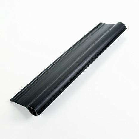 Rear Deflector - Husqvarna Part Number 532429157 Skirt