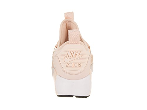 De 8 Air uni Femme Course Goyave glace Us Max Blanche Ez 90 5 Royaume Nike Chaussures 5 X48xwHHq
