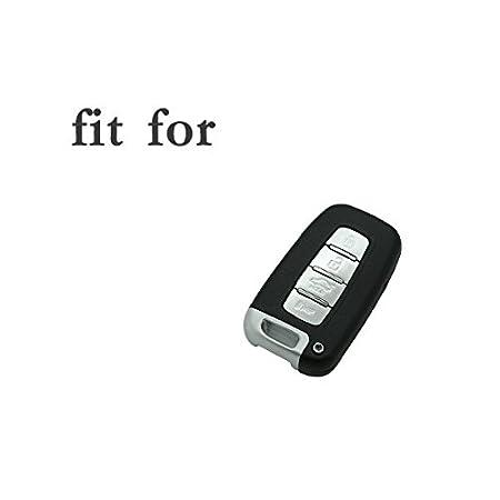 Amazon.com: SEGADEN - Carcasa rígida para mando a distancia ...