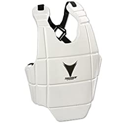 ProForce Thunder Sports Body Guard / Chest Protector by ProForce
