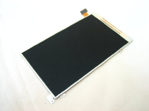 BlackBerry 9850 9860 Display Replacement product image