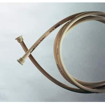 Masterflex Tubing, PharMed BPT,#16,10', Opaque