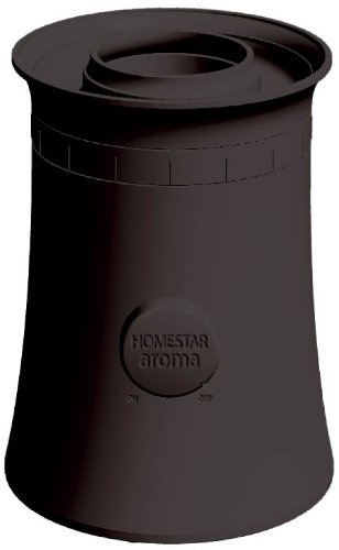 Sega Toys HOME STAR aroma Home Planetarium black